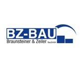BZ-Bau